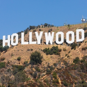From blog to Hollywood