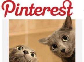 A picture paints a thousand words: how to use Pinterest as a writer