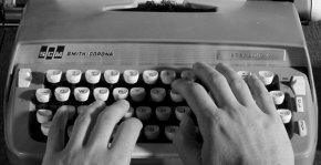 Key Online Self-Publishing Tools, 4 Dreams That are No Longer an ExtravagantFantasy!